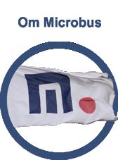 Om Microbus